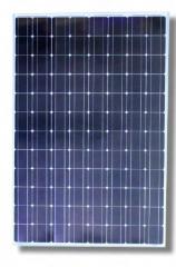 ESM260S-125 260