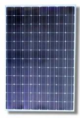 ESM280S-125 280