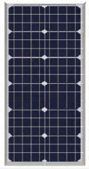 ESM35S-156 35