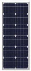 ESM40S-156 40