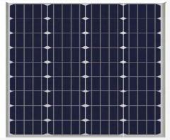 ESM55S-156 50