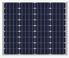 ESM65S-156 65