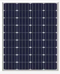 ESM85S-156 85