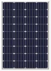 ESM105S-156 105