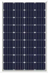 ESM110S-156 110