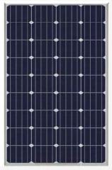 ESM115S-156 115