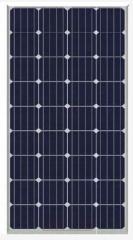 ESM130S-156 130