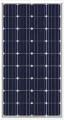 ESM135S-156 135