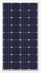 ESM140S-156 140