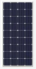 ESM160S-156 160