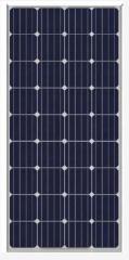 ESM165S-156 165