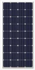 ESM170S-156 170