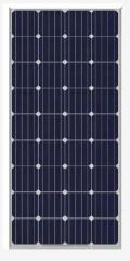 ESM175S-156 175