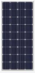 ESM180S-156 180