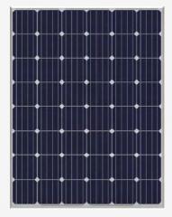 ESM220S-156 220
