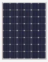 ESM225S-156 225