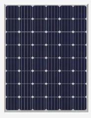 ESM230S-156 230