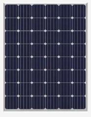 ESM235S-156 235