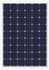ESM240S-156 240