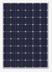 ESM245S-156 245