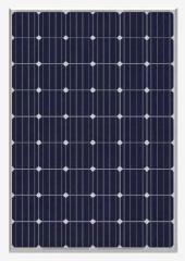 ESM255S-156 255