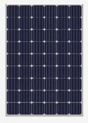 ESM260S-156 260