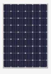 ESM265S-156 265