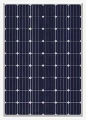 ESM270S-156(54Cells) 270