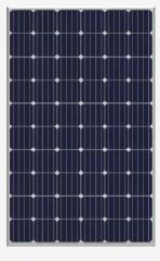 ESM270S-156 270