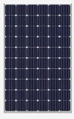 ESM275S-156 275