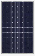 ESM280S-156 280