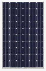 ESM285S-156 280