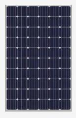 ESM290S-156 290