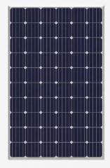 ESM295S-156 295