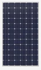 ESM320S-156 320
