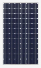 ESM325S-156 325