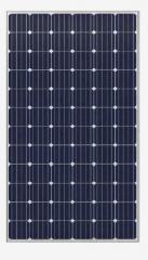 ESM330S-156 330