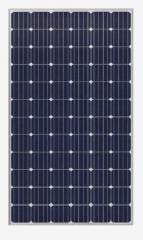 ESM335S-156 335