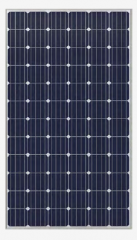 ESM345S-156 345