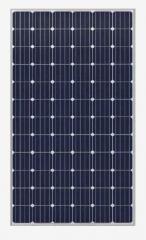 ESM355S-156 355