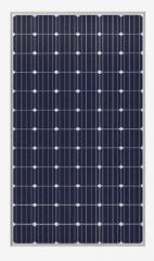 ESM360S-156 360