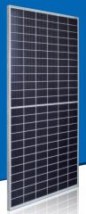 AstroSemi_CHSM72M-HC(158.75) 400~410