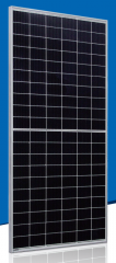 AstroSemi_CHSM60M-HC(158.75) 330~340