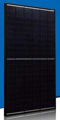 AstroSemi CHSM60M(BL)-HC (158.75) 320~330