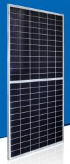 AstroTwins CHSM72M(DG)/F-BH (158.75) 405~415