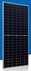 AstroTwins CHSM72M(DGT)/F-BH (158.75)