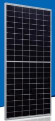 AstroTwins CHSM60M(DG)/F-BH(158.75) 335~345