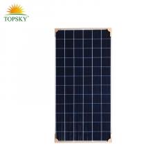 Suntech STP330- 24/Vfw 330~335