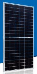 AstroTwins CHSM60M(DGT)/F-BH(158.75) 325~335