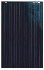 Black Series WSMB-300